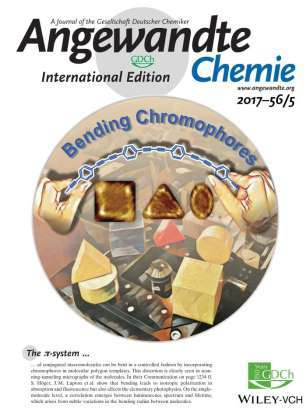 Angewandte_Chemie_International_Edition cover klein.jpg