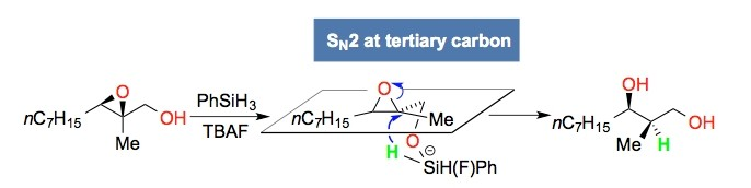 TOC for SN2 at tertiary-2.jpg